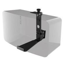 Sonos play5 Home Smart Audio Equipment Holder