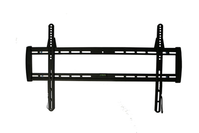 DSF-52 Super Slim only 0.59' Fixed LED TV Wall Mount
