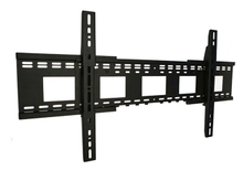 UF-1000 Extendable arms and wall plate fixed tv wall mount