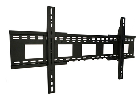 Uf 1000 Extendable Arms And Wall Plate Fixed Tv Wall Mount Buy Lcd