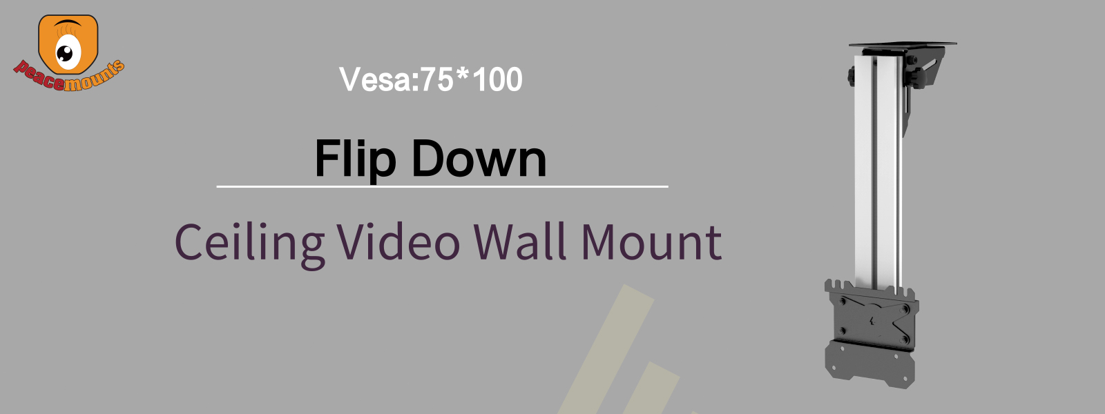 Ceiling-Video-Wall-Mount2019.05