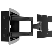 AI-200 In-wall Articulating Mount