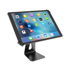 ULT-1Adjustable Anti-theft Universal Tablet Stand