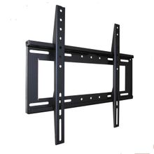 DF52 Fixed High Quality TV Wall Mount Bracket