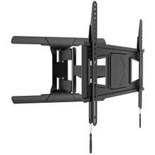 SPS600-L Ultra Slim Swiveling TV Bracket