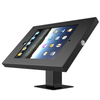 IPE-10 Full motion with enclosure Tablet PC stand