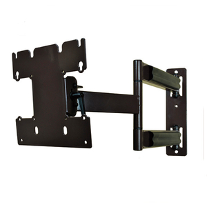 A-200 VESA 200 and 200 mm swivel tv wall mount manufacturing