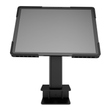 UTSD Adjustable Desktop Tablet Stand Holder