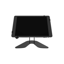 UTL-1 universal Adjustable Desktop Tablet Stand